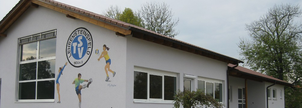TSV_Sportheim_1
