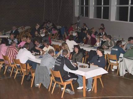 2005_helferfest1